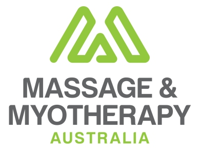 Member of Massage & Myotherapy Australia.
